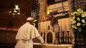 Fratelli tutti – Enciclica Papa Francesco